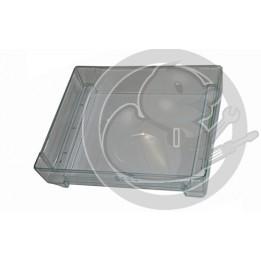 Tiroir congelateur Electrolux, 2651104016