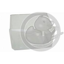 Tiroir centre congelateur Electrolux, 4055280814