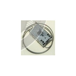 Thermostat K57L5834FF Electrolux, 2262167097