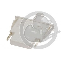 Interrupteur lampe refrigerateur Electrolux, 2263103018