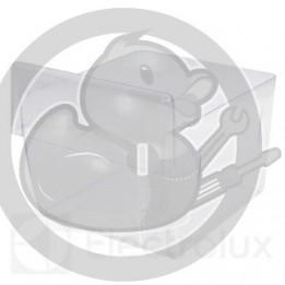 Bac legumes Electrolux, 2247074202