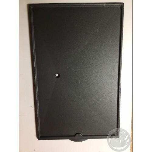 plaque fonte plancha adelaide 3 campingaz 74839 coin pi ces. Black Bedroom Furniture Sets. Home Design Ideas