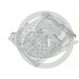 Dessus boite à produit lave linge 00265957