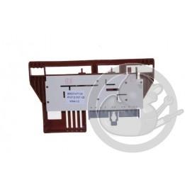 Module de commande hotte bosch 00755144 00498325