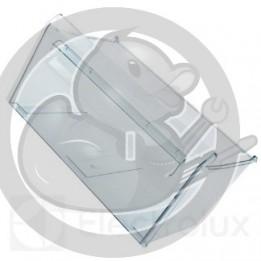 Tiroir inferieur congelateur Electrolux, 2247086420