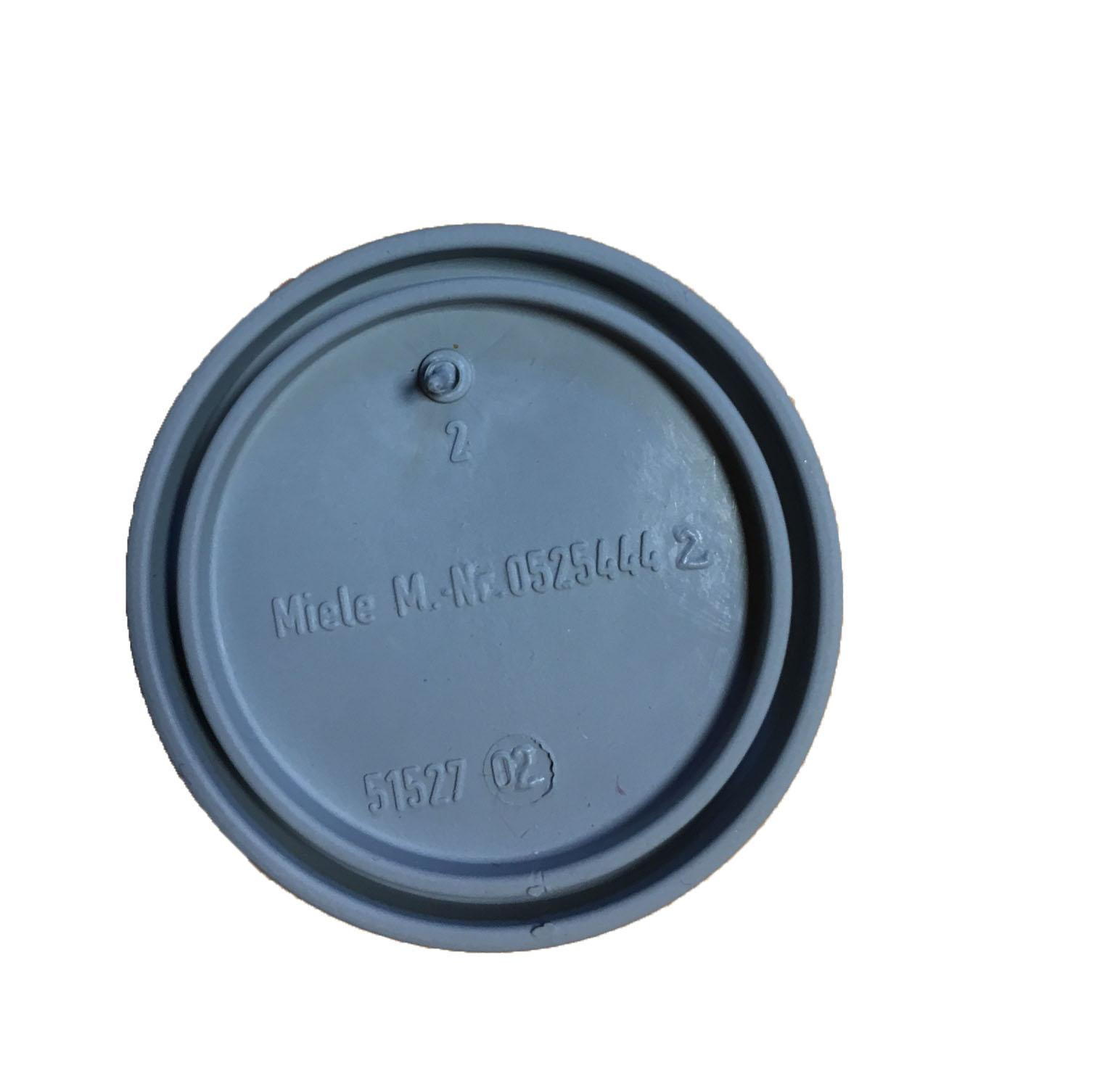 joint boite a produit liquide rincage lave vaisselle miele, 5254442