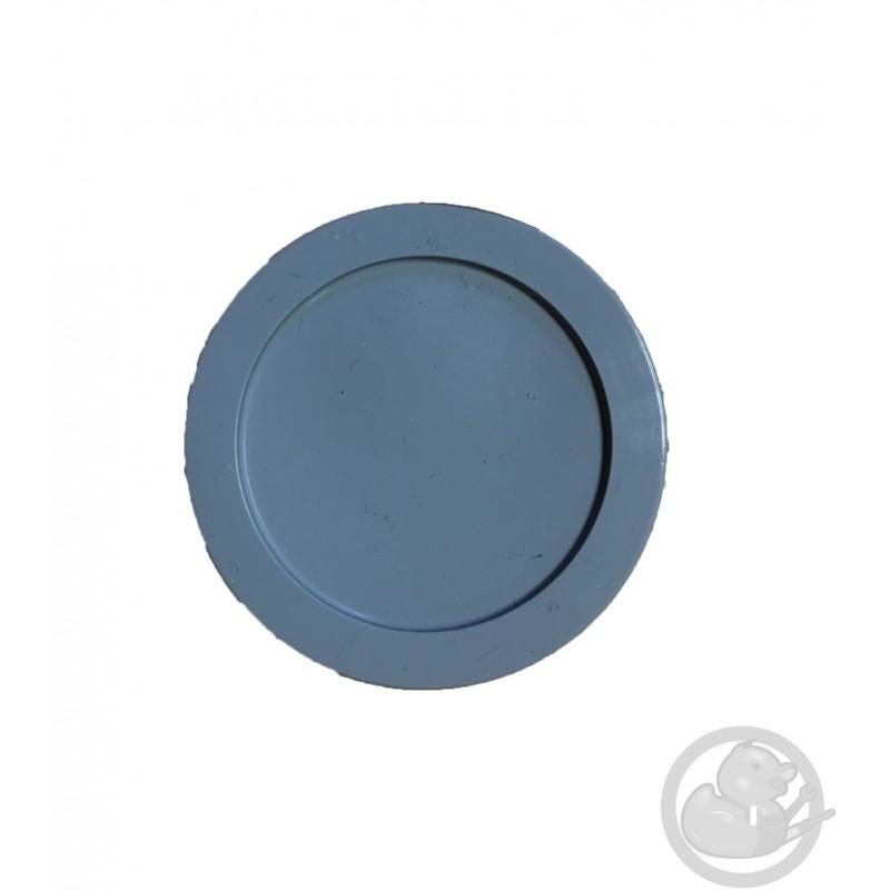 Joint boite a produit liquide rincage lave vaisselle miele for Produit rincage lave vaisselle