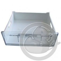 Tiroir congelateur Electrolux, 2426357196