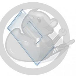 Tiroir congelateur Electrolux, 2426355349