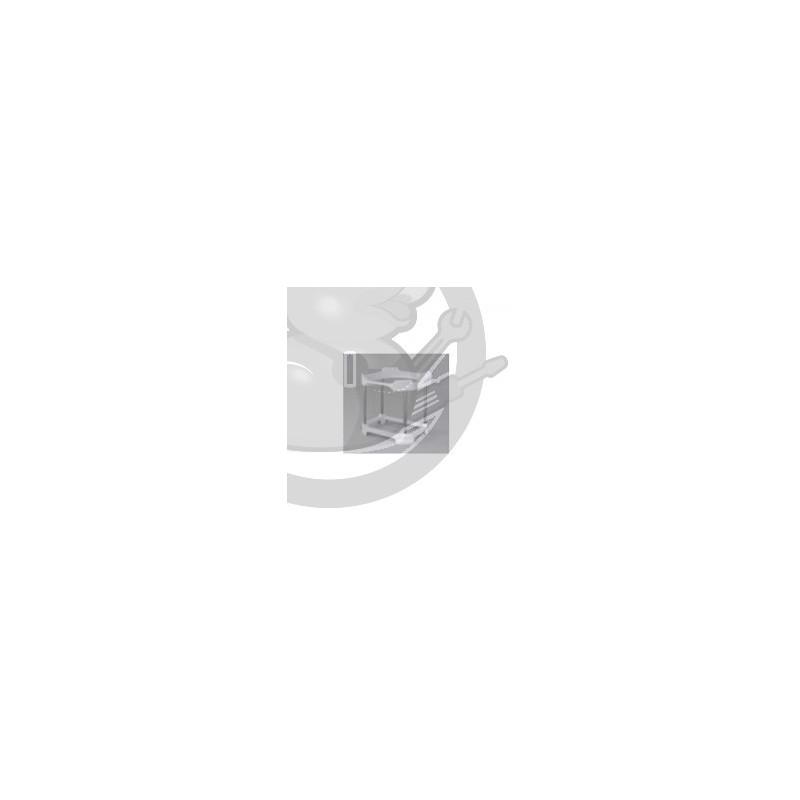 Fenetre panoramique basculante mulhouse travaux devis en for Fenetre basculante