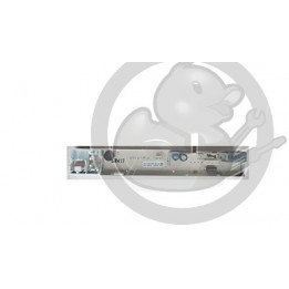 Module de commande congélateur 00439523