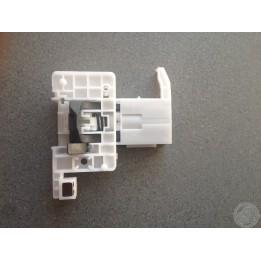 Verrou porte lave vaisselle Bosch, Siemens, Neff, 00630628 00623848 00636708