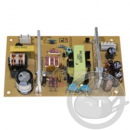 Carte alimentation machine a biere, MS-620691