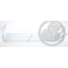 Balconnet réfrigérateur Liebherr 7424235