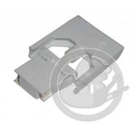 Interrupteur lumière réfrigérateur Liebherr 6060062