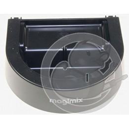 Bac collecteur Nespresso Citiz MAGIMIX, 505368