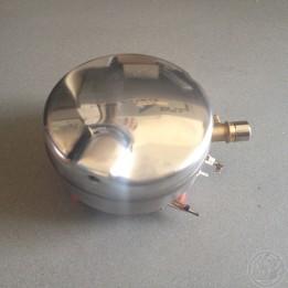 CS-00113418, Chaudiere centrale vapeur Calor Rowenta