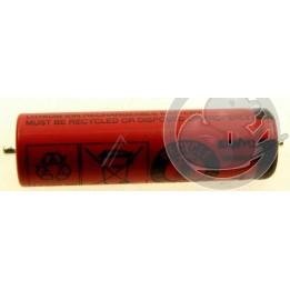 Batterie rasoir Braun 67030924