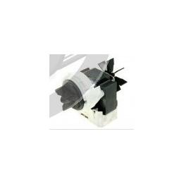 Pompe vidange SELNI SM00-203N 1/4 TOUR 90W
