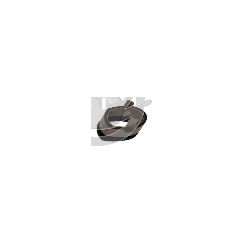brosse amovible marron aspirateur air force 360 rowenta rs rh5775 coin pi ces. Black Bedroom Furniture Sets. Home Design Ideas