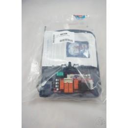 099109 Thermostat Electronique TRI Atlantic