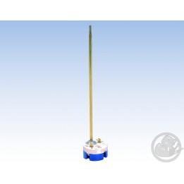 070150 Thermostat à canne TSE(270mm) embrochable Pacific