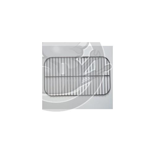 grille pierre de lave eldorado expert campingaz 61295. Black Bedroom Furniture Sets. Home Design Ideas