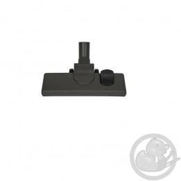 Brosse aspirateur rowenta classic, RS-RT2298