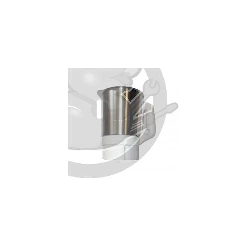 Bol blander Soup & Co MOULINEX, MS-5A08452