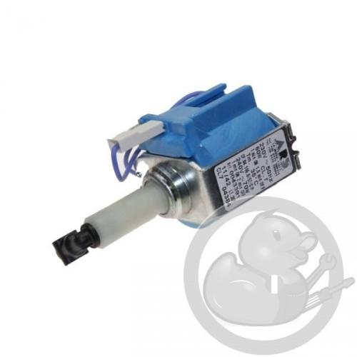 Pompe + fil machine expresso Nespresso ESSENZA KRUPS, MS-0041029
