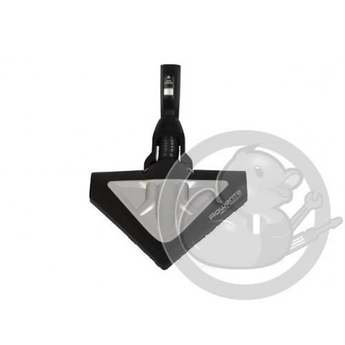 Brosse Delta parquet ROWENTA, ZR901801, RS-RT3513 RS-RT4276