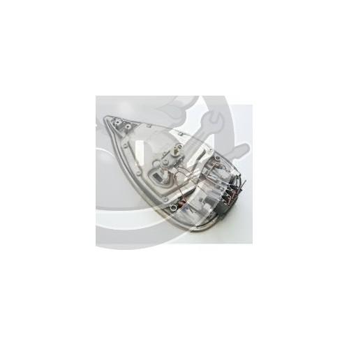 Semelle + thermostat 765W centrale vapeur ROWENTA, CS-00115024