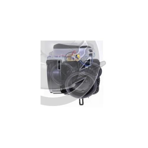 Carter moteur + enrouleur aspirateur SILENCE FORCE ROWENTA, RS-RT3803