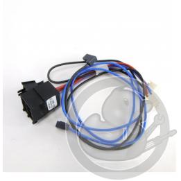 Faisceau électrique RFM5V radiateur Atlantic Thermor 083289