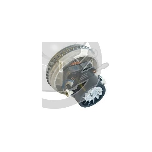 Moteur aspirateur VORACE/BULLY/COLLOCTO ROWENTA, RS-RU3963