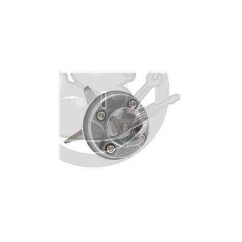 Couteau + joint pour blender SOUP & CO MOULINEX, MS-0A08220