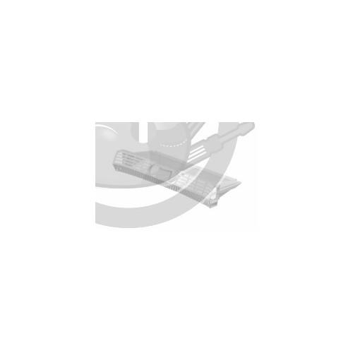 Filtre à peluche séche linge, 00652184