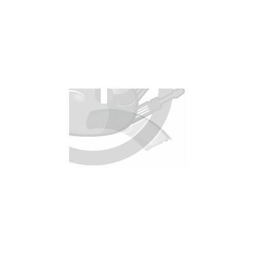 Poignée porte séche linge, Bosch, Siemens, 00644221, 00497710