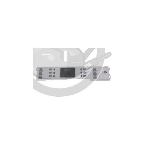 Module D'affichage lave vaisselle, 00797517
