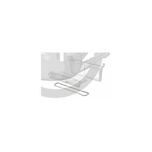 Filtre à peluche Seche Linge, 00650474