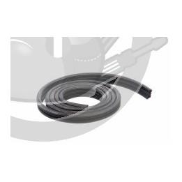Joint tour de porte lave vaisselle, 00263096
