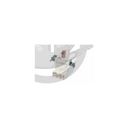 Inter M/A lave vaisselle, 00165242