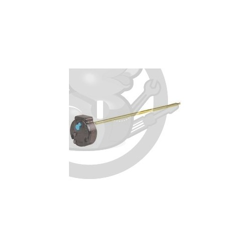 Thermostat embrochable TBS 300, 691219