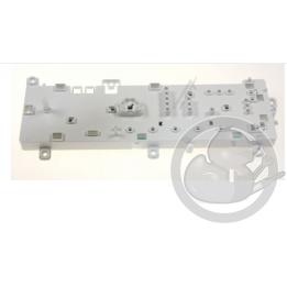 Module d'affichage lave-linge Electrolux Faure 1327317143