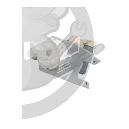 Pompe relevage sèche linge, 00145155