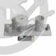 Pompe relevage de sèche linge, 00497217