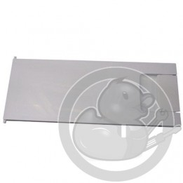 Porte compartiment freezer, 00447344