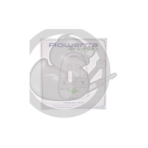 Sac microfibre ZR001201
