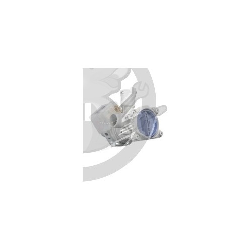 Pompe vidange Lave linge, 00145338 00145777