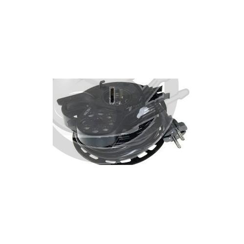 Enrouleur aspirateur Bosch, 00656667